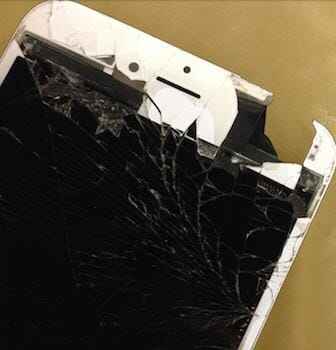 iPhone Repair from Yinz Break I Fix!