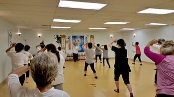 Body & Brain Yoga - One year membership