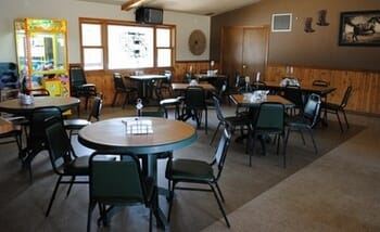 Get a $20 Voucher to The Woodpecker Bar & Grill in Rhinelander for $10