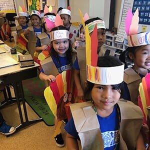 Our Lady of Good Counsel - Preschool