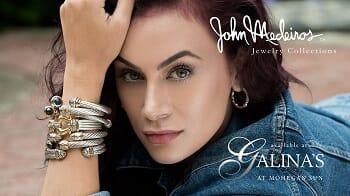 Galina's - Comfort and Elegance!