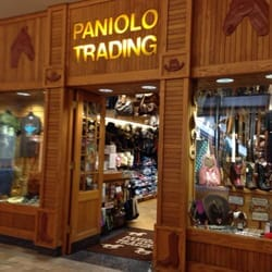 Paniolo Trading - Buy One Get One Gift Cards!