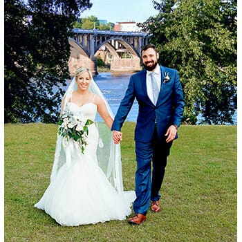 Photography - Wedding Package