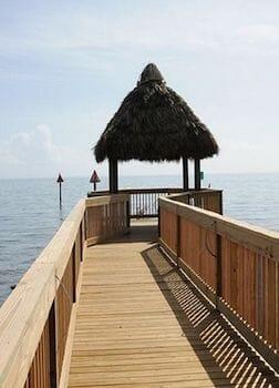 Per Night - 07/07/19 through 07/18/19 and 08/07/19 through 08/22  - Key Largo, FL - Ocean Pointe Vacation!