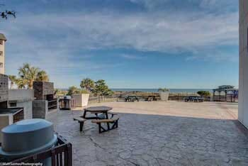 Week of 08/17, 08/24 or 8/31 at Myrtle Beach Resort!