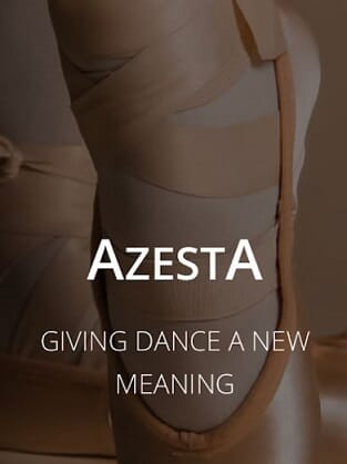 AzestA