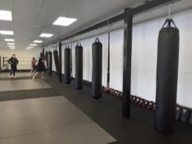 50% Savings on a One Month Program at Pride Martial Arts (Clarence)