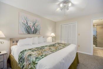 Head down to Key Largo, Florida! 3 Night Minimum!