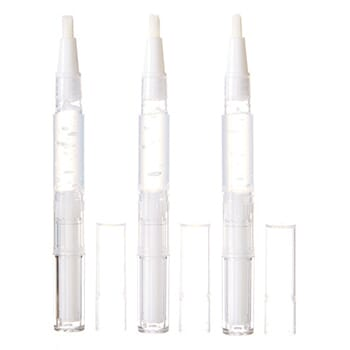 Truewhite Trio On the Go Whitening Pens -  $21.50 with FREE Shipping!