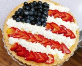 $20 Gift Certificate for $10 to Wheatberry Bake Shop Artisan Breads & Cakes (Snyder)