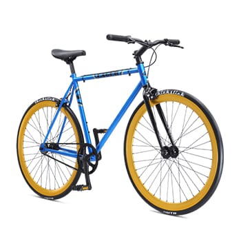 Half Price SE Lager Bike