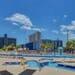 Week of 5/9/20 at Myrtle Beach Resort!