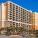 Week of 4/25/20 at Caravelle Resort in Myrtle Beach!