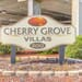 Week of 4/4/20 or 4/11/20 at Cherry Grove Villas in Myrtle Beach!