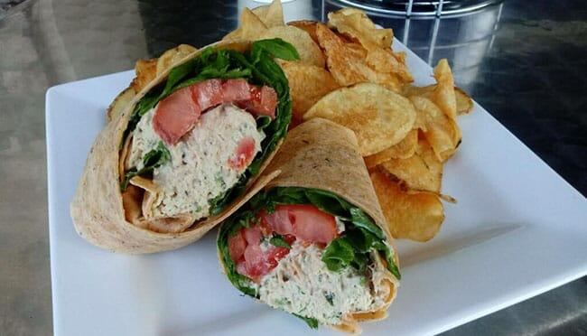 Lexington Diner - $50 for $25