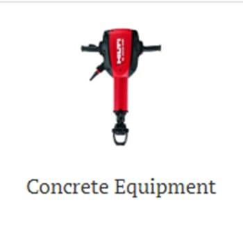 Windward Equipment Rentals - Half Price Gift Card!