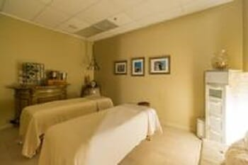 Essentials Spa of Palm Beach Gardens $50 Gift Card