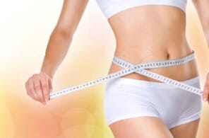 50% Off Body Contouring Treatment at Mimi's Laser Alternatives!