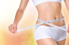 50% Off Body Contouring Treatment at Mimi's Laser Alternatives!