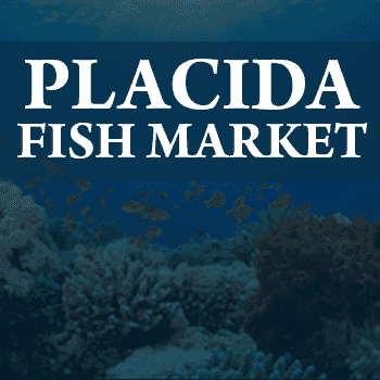 Placida Fish Market