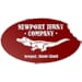Newport Jerky Company - $50 Gift Voucher