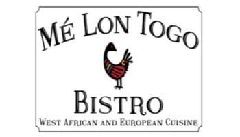 Me' Lon Togo Bistro