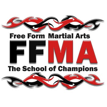 Free Form Martial Arts