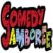 Comedy Jamboree