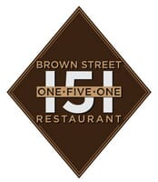 Brown Street 151 in Rhinelander Get a $20 Voucher for $10