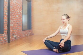 Pilates, Aerial Yoga, Massage and More from Verve 360!-2