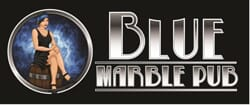 Blue Marble Pub