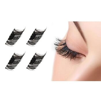 Magnet Eyelash Extensions - $11.99 With FREE Shipping-1