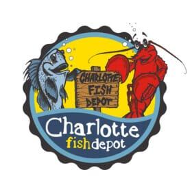 Charlotte Fish Depot