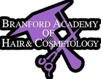 Get $50 Gift Certificates to Branford Academy for $25!