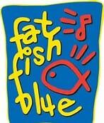 Fat Fish Blue & Funny Bone Comedy Club