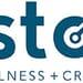 Restore Hyper Wellness + Cryotherapy