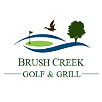 Brush Creek Golf and Grill