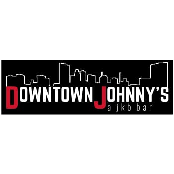 Downtown Johnny's - $20 For $10