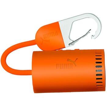 Puma Mini Wireless Sport Speaker