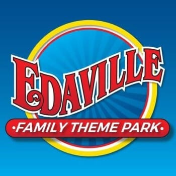 Get $50 to Edaville Family Theme Park for $25!