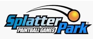 Splatter Park Paintball