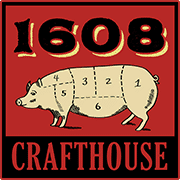 1608 Crafthouse