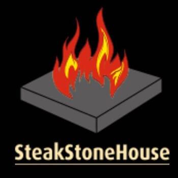 Steak Stonehouse