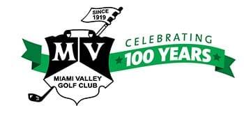Miami Valley Golf Club