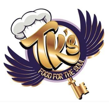 TK's Food for the Soul