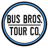 Bus Bros. Tour Co.