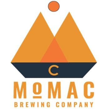MoMac Brewing $50 gift card for $25