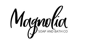 Magnolia Soap & Bath