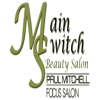 The Main Switch Beauty Salon