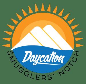 Smugglers' Notch Resort-2